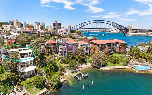 4/2 West Crescent Street, McMahons Point NSW 2060