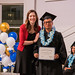 COHS Graduation, December 5 2018 -41