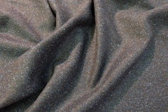 "Ткань костюмная 39-4/820 шир.152 шерсть 2500 р/м • <a style=""font-size:0.8em;"" href=""http://www.flickr.com/photos/92440394@N04/31359767457/"" target=""_blank"">View on Flickr</a>"