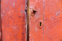 keyhole red_5963 (kurbeltreter20) Tags: mallorca spain spanien balearen