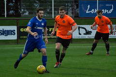 wm_Kelty_v_Dundonald-23 (kayemphoto) Tags: kelty dundonald football soccer fife goal ball sport action scotland