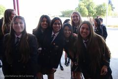 licenciatura-scuola-italiana-la-serena-7