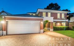 19 High Street, Balmain NSW