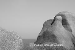 0077NPBN Costa di granito rosa, Bretagna (pino di francesco fotografo) Tags: costadigranitorosa francia bretagna côtedegranitrose france bretagne pinkgranitecoast brittany