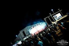 MISS AMERICA | Guitare en Scène 2018 (Alexandre Coesnon) Tags: rouge guitareenscene festival summer artist guitar satriani sting thedeaddaisies goudaldrich ulijonroth rosedale scottsharrad alexfrancis thetwo 58shots dirtybluesband christophegodin zucchero thorbjornrisager daniellenicole brandonmiller blackrebelmotorcycleclub theliminanas missamerica