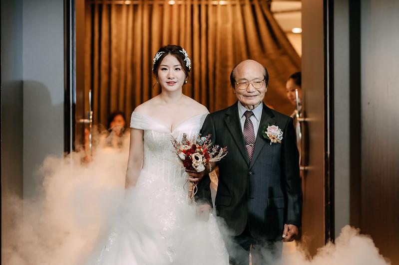 婚攝,婚攝價格,婚攝小寶團隊,婚攝推薦,婚攝銘傳,婚禮拍攝,婚禮攝影,婚禮紀實,婚禮記錄,新竹國賓婚宴,