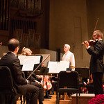 "<b>2018 Homecoming Concert</b><br/> The 2018 Homecoming Concert, featuring performances from the Symphony Orchestra, Concert Band, and Nordic Choir. October 28, 2018. Photo by Nathan Riley.<a href=""//farm5.static.flickr.com/4816/31916176258_0153aec613_o.jpg"" title=""High res"">&prop;</a>"