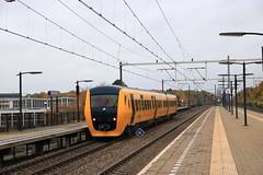 DM90 3426 door Eindhoven Strijp-S (vos.nathan) Tags: eindhoven strijp s strijps nsm dm90 nederlands spoorwegmuseum ns nederlandse spoorwegen 3426