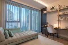 Portmarin_4+1-06 (RSG İÇ MİMARLIK) Tags: rsg iç mimarlık interior design show flat