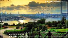 السياحة في اسطنبول ولماذا الاستثمار فيها (2) (امتلاك العقارية) Tags: turkey istanbul trabzon realestate bursa