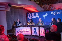 Question and Answer Session (gibchess) Tags: qasession gibraltar 29january2019