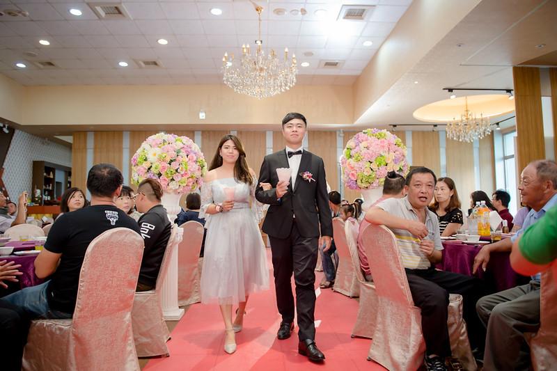 峰宇&宜芳-Wedding-551