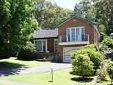 24 Flowerdale Avenue, Merewether NSW