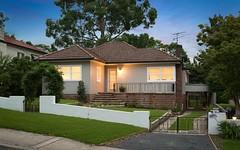 5 Lochville Street, Wahroonga NSW