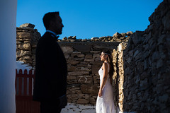 "Greek wedding photographer (121) • <a style=""font-size:0.8em;"" href=""http://www.flickr.com/photos/128884688@N04/32088831088/"" target=""_blank"">View on Flickr</a>"