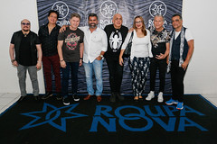 """Rio de janeiro - RJ   17/11/18 • <a style=""""font-size:0.8em;"""" href=""""http://www.flickr.com/photos/67159458@N06/32127866658/"""" target=""""_blank"""">View on Flickr</a>"""