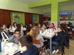 "Encuentro Cádiz 2018 • <a style=""font-size:0.8em;"" href=""http://www.flickr.com/photos/128738501@N07/32148487928/"" target=""_blank"">View on Flickr</a>"