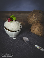 Capture0014-Editar (alianmanuel fotografia) Tags: helado heladodecoco coco ice foodphotography food fotografiaculinaria photofood photgraphyfood