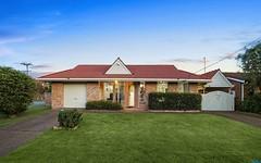 2 Thomas Walker Drive, Chittaway Bay NSW