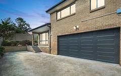 3/102 Gilmore Road, Queanbeyan NSW