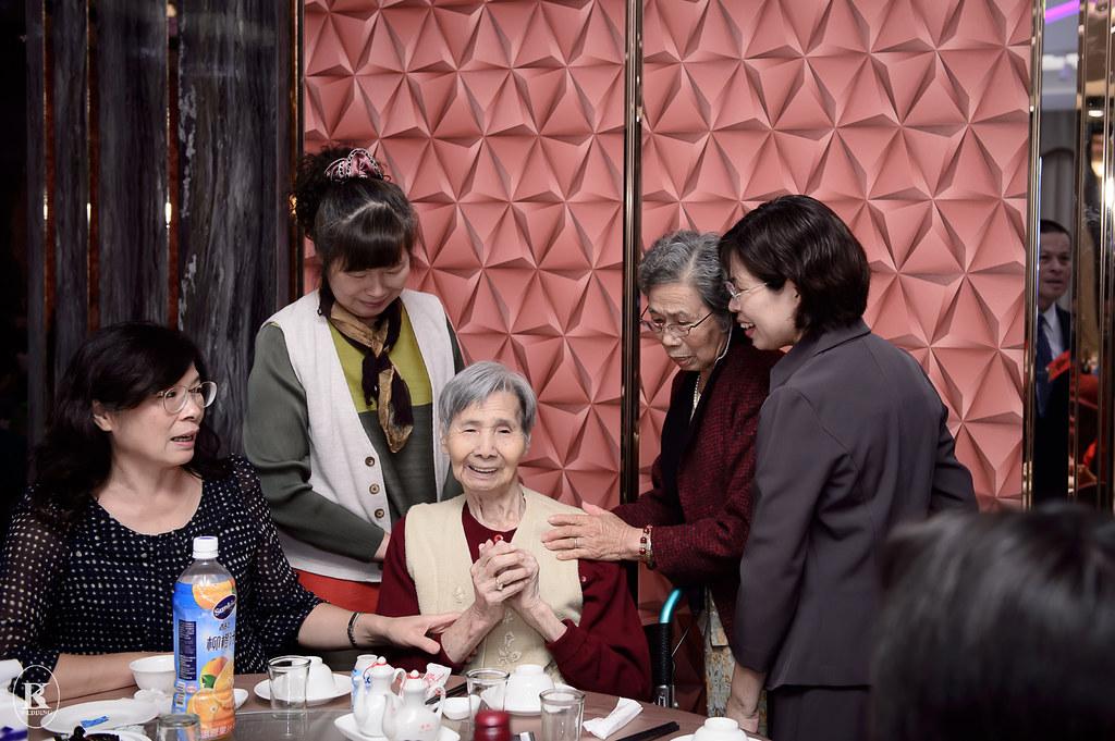 斗六來福城婚攝_189