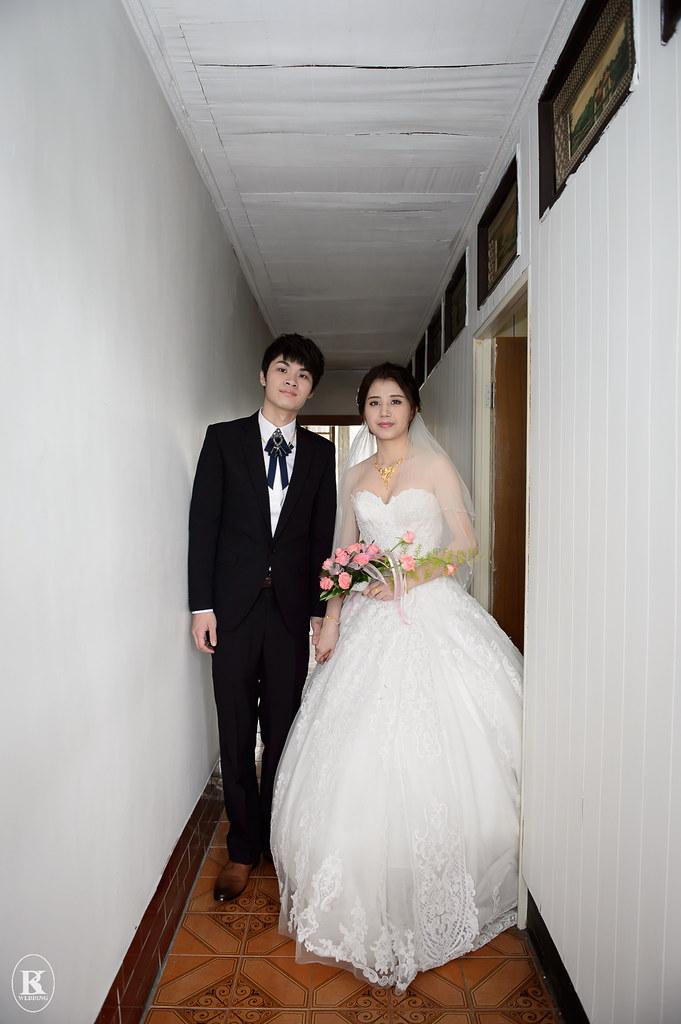 斗六來福城婚攝_066