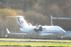 9H-MJD ~ 2018-11-30 @ BOH (4) (www.EGBE.info) Tags: 9hmjd eghh bournemouthinternationalairport boh aircraftpix generalaviation aircraftpictures airplanephotos airplane airplanepictures cvtwings planespotting aviation davelenton 30112018 canadairchallenger601 cl6002a12 mjdaviationltd