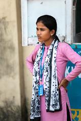 IndiaNepal_20181013_032650 (KSNilsson) Tags: bordercrossing global nepal2018