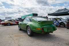 Porsche 911 (@EO_76) Tags: 12hoursofsebring racecar classic12 vintageracing sebring12hours sebring imsa sebringraceway florida nikon historics historicsracing oldtimer enduranceracing panningshot porsche flatsix porsche911gt3 porsche911gt3rs 911porsche 911 irocporsche turboporsche rsrporsche gt3porsche gt3rporsche 911scporsche gt3 cup 964 993 996 997 991 porsche911 porsche911iroc porsche911turbo porsche911rsr porsche911gt3r porsche911sc porsche911gt3cup