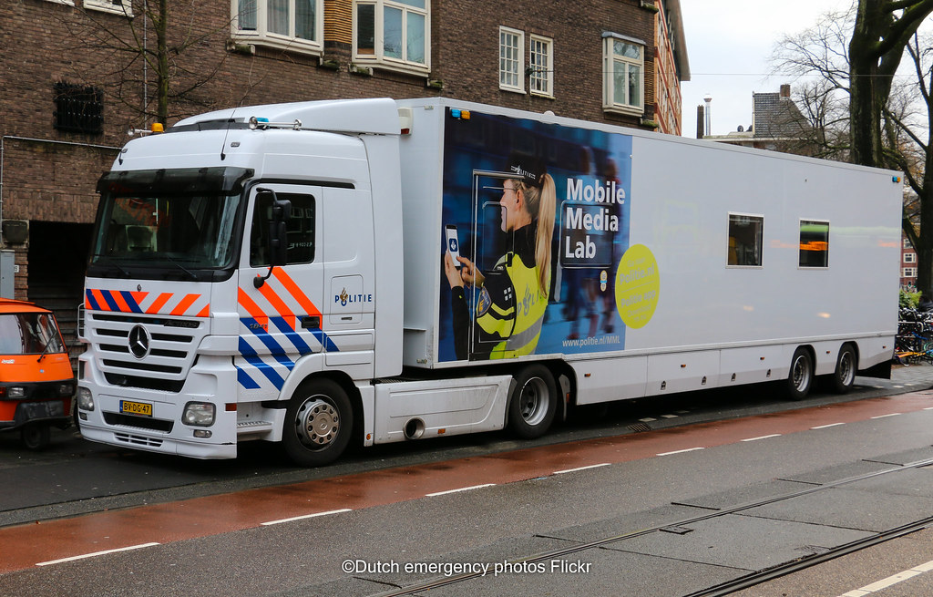 netherlands escort service tagged
