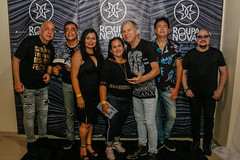 """Macapá - 30/11/2018 • <a style=""""font-size:0.8em;"""" href=""""http://www.flickr.com/photos/67159458@N06/32316325588/"""" target=""""_blank"""">View on Flickr</a>"""