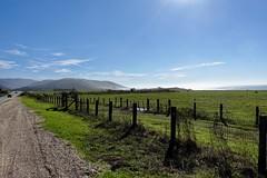 Andrew Molera State Park (yuki_alm_misa) Tags: californiastateroute1 sr1 stateroute1 andrewmolerastatepark statepark park