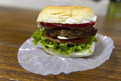 Mini Burger (Synghan) Tags: miniburger burger eating hamburger minihamburger food meal meals foods bread beef vegetable cuisine smallburger lunch dinner cook cooking parisbaguette interesting awe wonder fulllength depthoffield delicious palatable hungry sideview korea korean photography horizontal indoor colourimage fragility freshness nopeople foregroundfocus tranquility peace canon eos80d 80d sigma 1770mm f284 dc macro lens 미니버거 미니햄버거 햄버거 버거 음식 파리바게트 빵