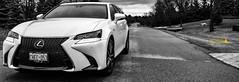 Lexus (TO416 Original) Tags: 2018 brampton canada motoroilphotography ontario to416 transport travel ca automobile car lexus drive tofouronesix to416original