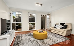 4/3-5 Grandview Avenue, Maribyrnong VIC