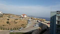 Long Trip 2016 (Alper Sentekin) Tags: ayvalık kuşadası bodrum torba yalıkavak marina efes antiqu city long trip 2016 alper şentekin turkey
