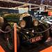 Bentley Speed Six Tourer 1929
