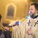 1 января 2019, Божественная литургия в Новогоднюю ночь / 1 January 2019, Divine Liturgy on New Year 2019