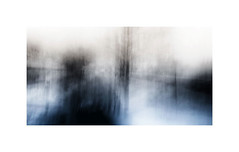 Winter-Light #11 (ICM's) Tags: abstract longexposure landscape blur multipleexposure icm intentionalcameramovement painterly