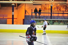 A01_1704 - kopie (DIV 2 Haskey-Limburg One) Tags: icehockey belgium eports people ice fast fun sports