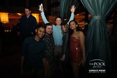 207A0459ccW (GoCoastalAC) Tags: nightlife nightclub dance poolafterdark pool party harrahsatlanticcity harrahsresort harrahspoolparty harrahsac harrahs
