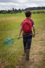 _MG_3938.jpg (joanna.mills) Tags: roachville tirnanog net henry diabetesnb forestschool fruit livewell play field bienvivre