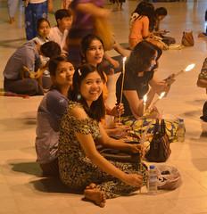 Burma18-2418jc (ianh3000) Tags: shwedagon pagoda paya temple yangon rangoon burma myanmar