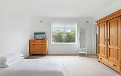 5/306 Edgeware Road, Newtown NSW