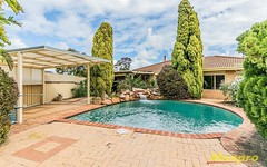 Lot 2013, 2013 Stollery Drive, Cameron Park NSW