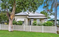 36 Brown Street, West Wallsend NSW