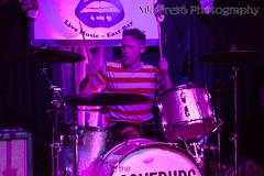 IMG_1726 (Niki Pretti Band Photography) Tags: band canon canonphotography concertphotography liveband livemusic livemusicphotography music musicphotographer musicphotography nikiprettiphotography thecoverups ivyroom