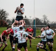Glasgow Hawks V Edinburgh Accies Tennent's Premiership Jan 2019 1-143 (photosportsman) Tags: rugby edinburgh sport match fixture scotland male men man gilbert graphics art poster outdoor event sru tennent's premiership 2019 accies glasgow hawks