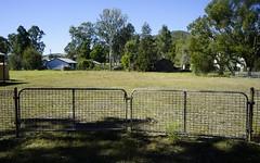 37/7 Bortfield Drive, Chiswick NSW