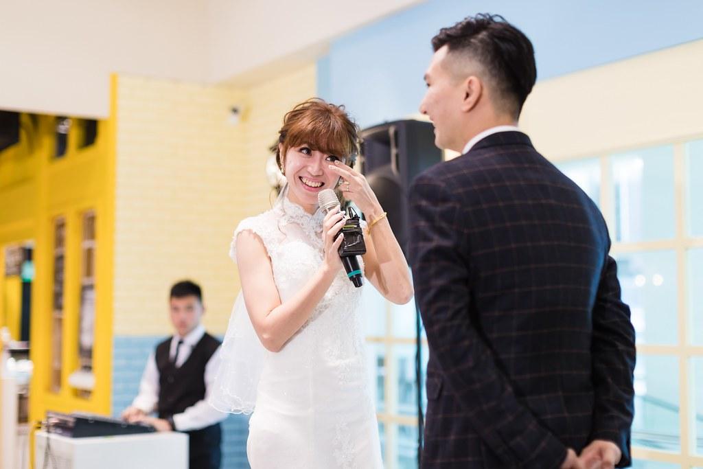 富瑋&綺雯、婚禮_0188